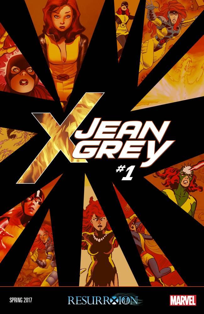 jean_grey