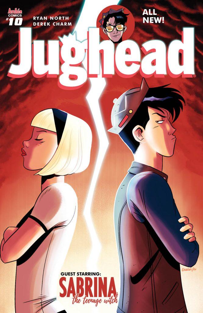 jughead10charm-666x1024