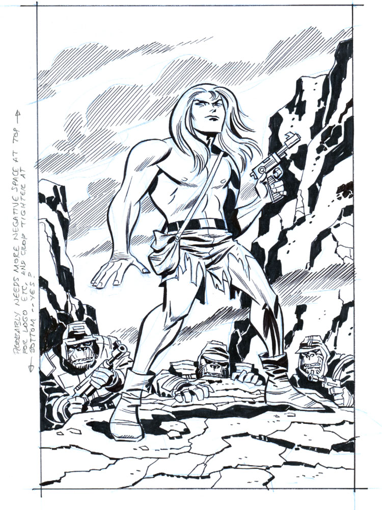kc-cover-sketch-bruce-timm