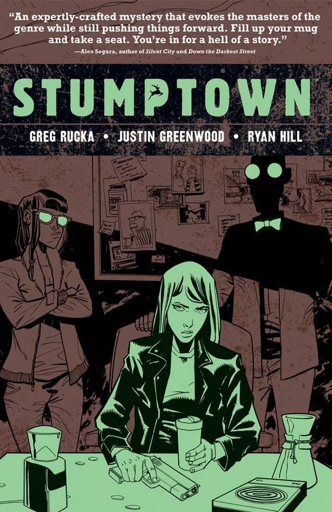stumptownv4-hc-4x6-comp-fnl-web