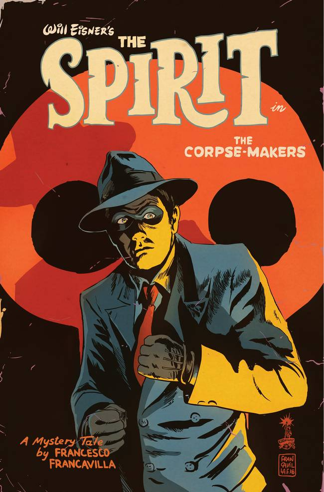 the-spirit-the-corpse-makers-1-francesco-cover