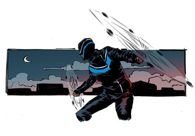 vigilante02