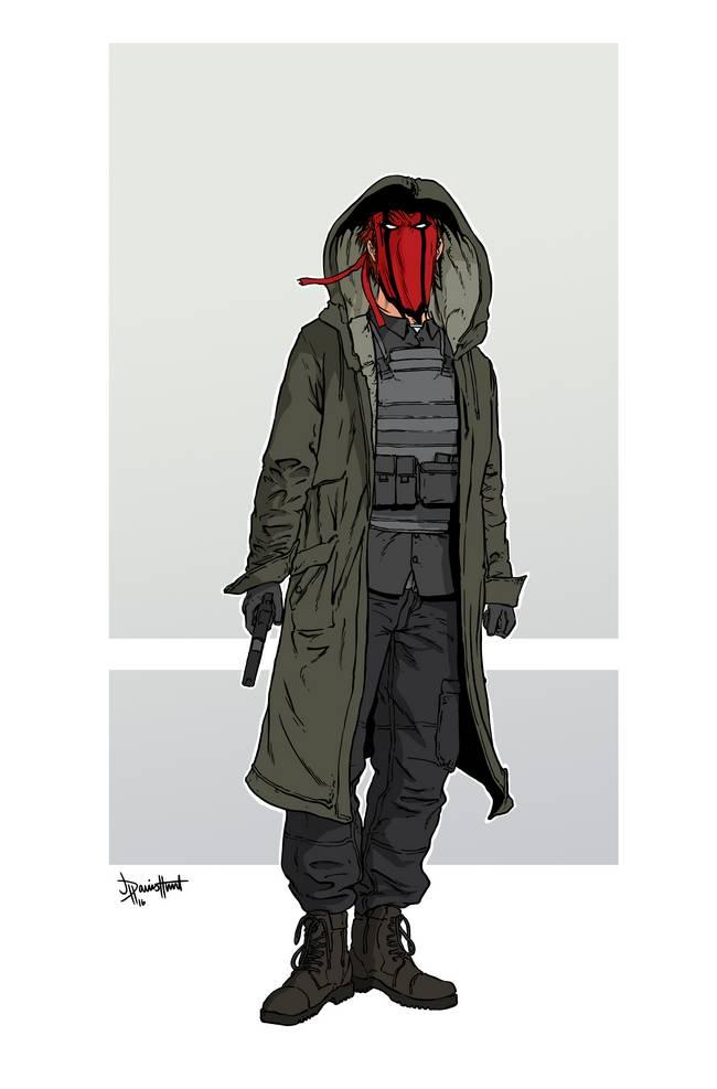 ws-character-design-grifter-01