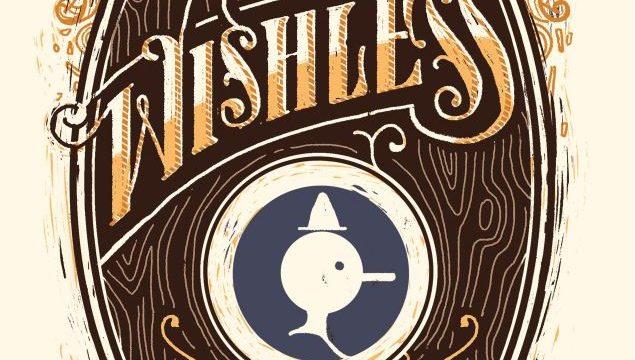 wishless-graphic-novel