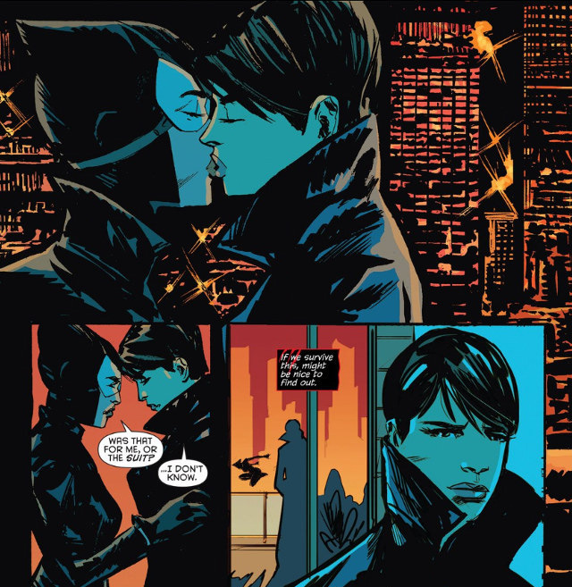 yearqueer1catwoman