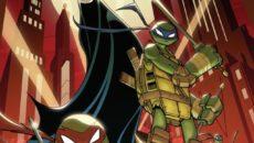 batman_tmnt_adventures_01-prjpg_page1