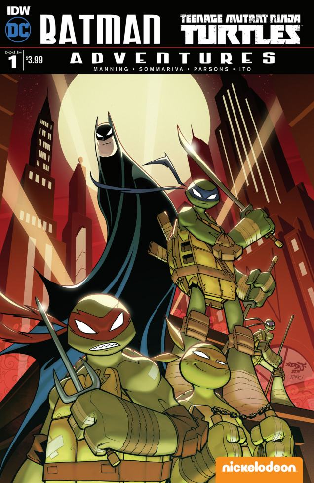 batman_tmnt_adventures_01-prjpg_page1