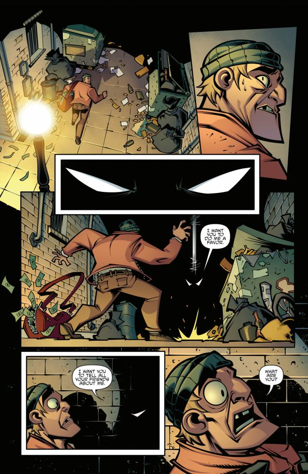 batman_tmnt_adventures_01-prjpg_page3
