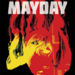 Mayday01_0CoverB
