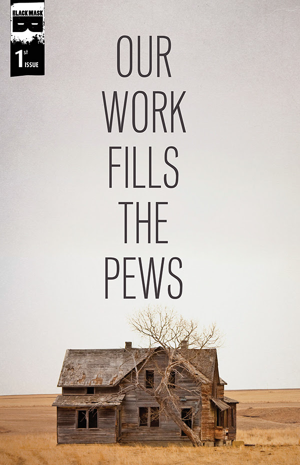 ourworkfillsthepewscover