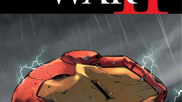 civil_war_ii_8_cover