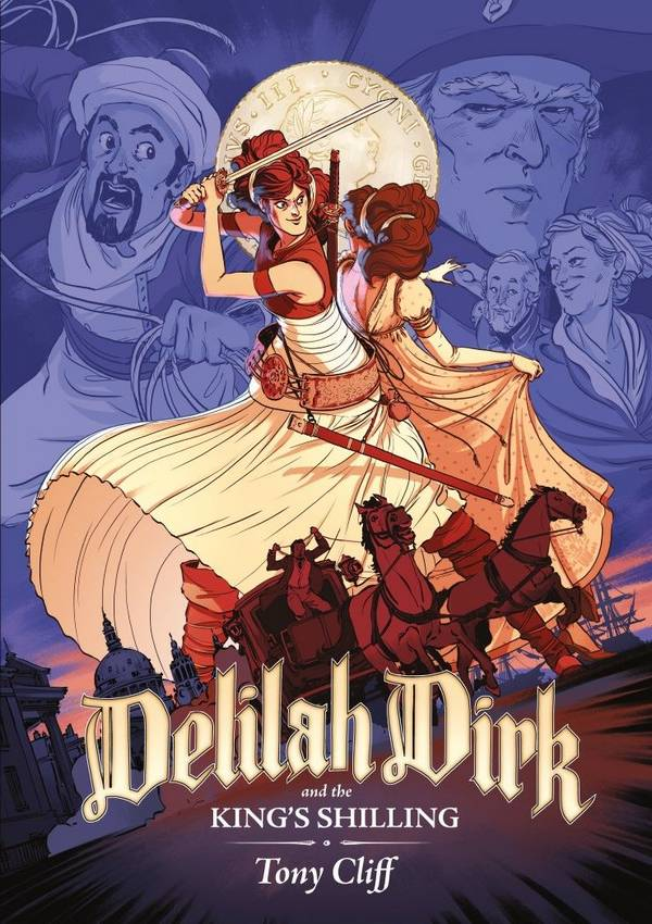 delilah_dirk_and_the_kings_shilling_rgb_custom