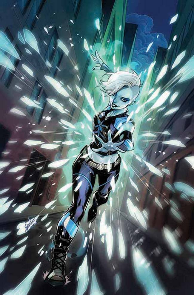 jla-killer-frost-rebirth-1-var