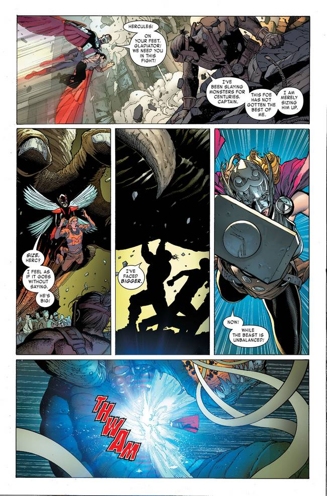 monsters_unleashed_1_preview_6