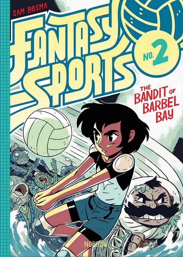 fantasy_sports_2-1